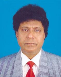 Mr. Akram Hossain
