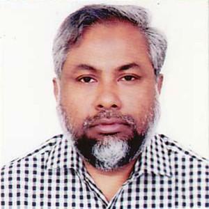 Mr. Mohiuddin