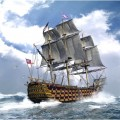 3DSailingShips1600x1200-009